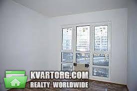 продам 3-комнатную квартиру. Киев, ул.Гмыри . Цена: 65000$  (ID 2240224) - Фото 5