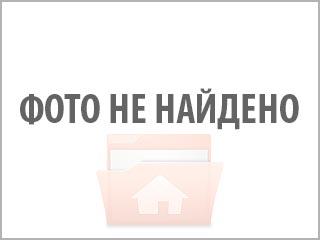 сдам 2-комнатную квартиру Киев, ул.Бульварно- Кудрявская 15 - Фото 1