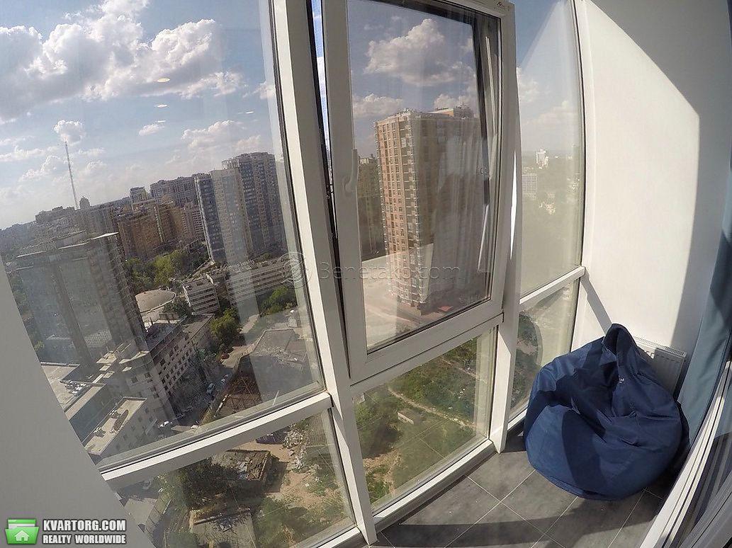 сдам 3-комнатную квартиру Одесса, ул.ул. Гагаринское плато 5/2 - Фото 5