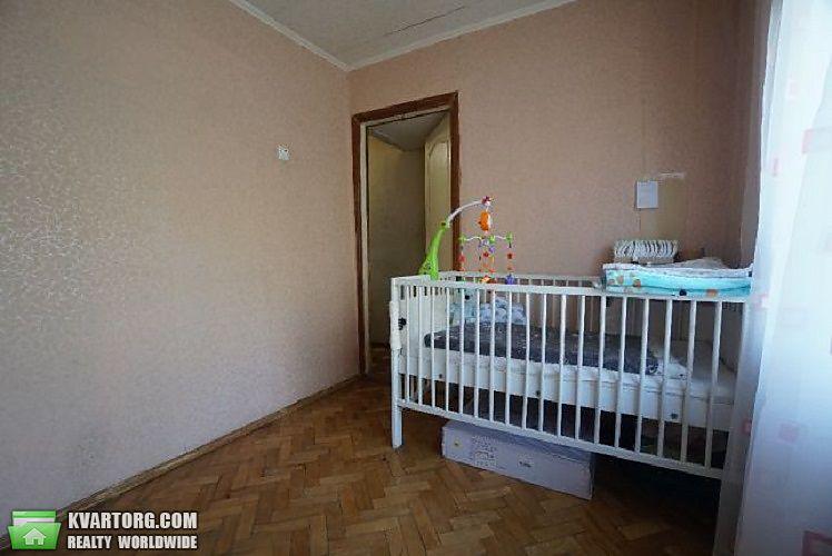 продам 2-комнатную квартиру. Киев, ул. Телиги 3а. Цена: 39000$  (ID 2160296) - Фото 4