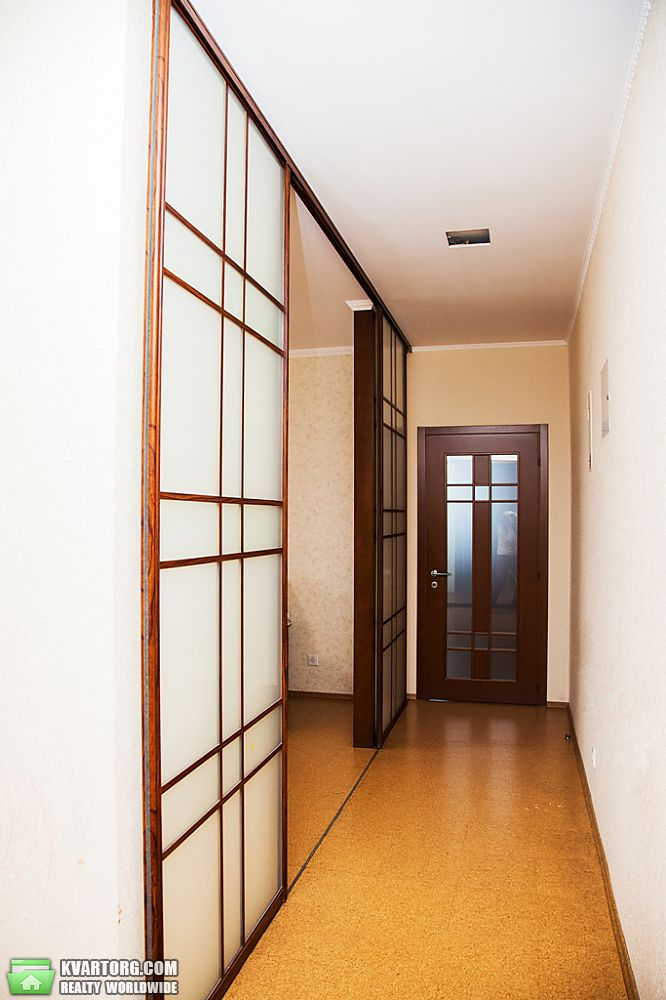 продам 3-комнатную квартиру Днепропетровск, ул.Литовская - Фото 9