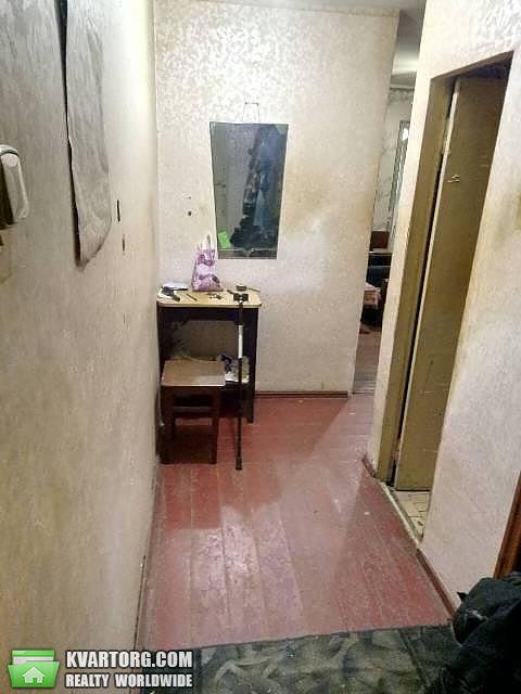 продам 2-комнатную квартиру. Одесса, ул.2-й Стахановский пер . Цена: 23000$  (ID 2028013) - Фото 3