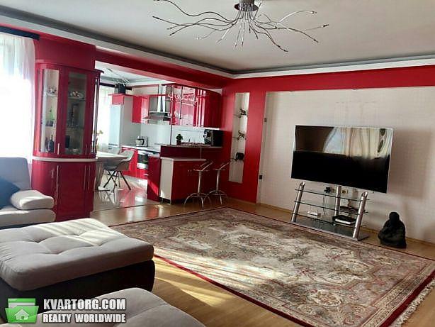 продам 3-комнатную квартиру Киев, ул. Героев Сталинграда пр 24а - Фото 2