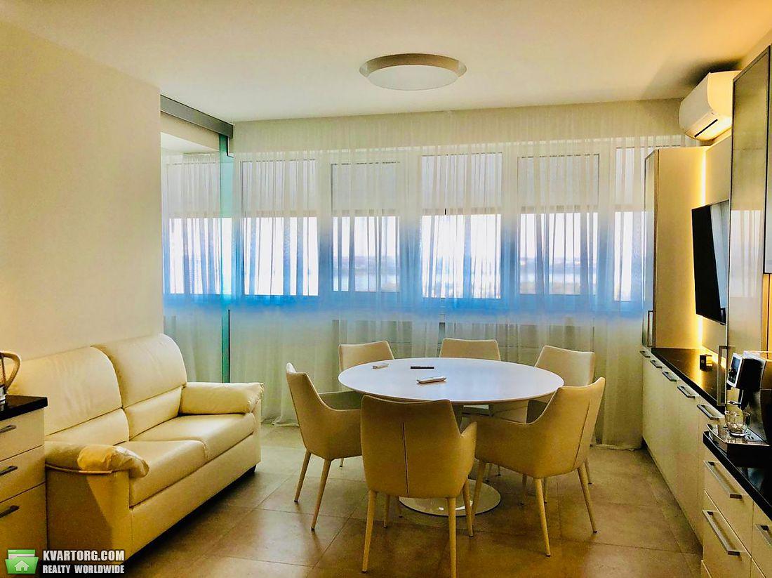 продам 4-комнатную квартиру Днепропетровск, ул.Бригадная 11 - Фото 7