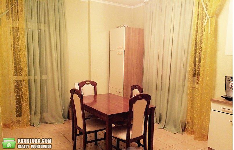 продам 2-комнатную квартиру. Киев, ул. Саперно-Слободская 22. Цена: 85000$  (ID 1794249) - Фото 6