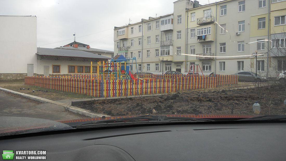 продам 2-комнатную квартиру Харьков, ул.Победы - Фото 8