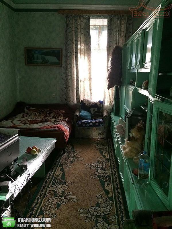 продам комнату. Одесса, ул.Дворянская . Цена: 12000$  (ID 2155508) - Фото 4