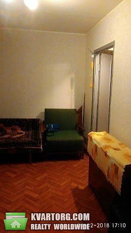 продам 1-комнатную квартиру. Киев, ул. Братиславская 34б. Цена: 23000$  (ID 2070691) - Фото 10