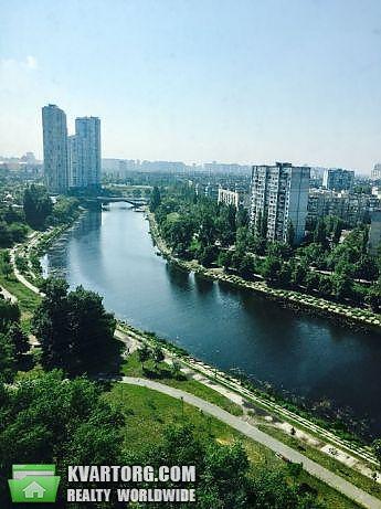 продам 3-комнатную квартиру. Киев, ул. Туманяна 15А. Цена: 204000$  (ID 2093629) - Фото 8