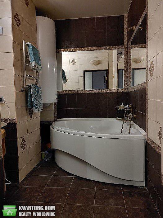 продам 2-комнатную квартиру Вышгород, ул. Шевченко пр 3 - Фото 10