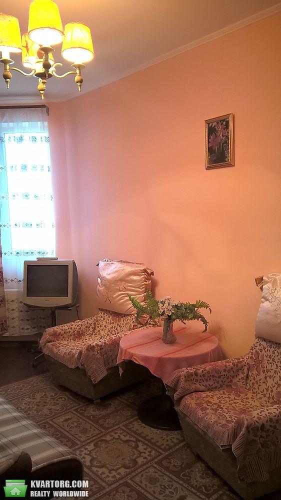 сдам 1-комнатную квартиру Одесса, ул.Левитан  15 - Фото 5