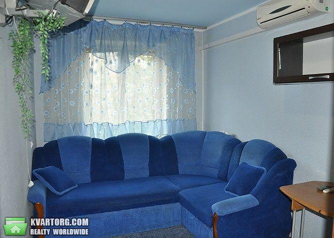 продам 3-комнатную квартиру Киев, ул. Рокоссовского пр 4 - Фото 7