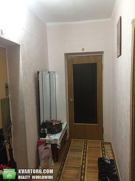 продам 2-комнатную квартиру. Киев, ул. Бастионная 15. Цена: 75000$  (ID 2070870) - Фото 5