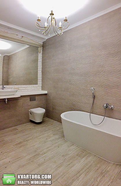 продам 3-комнатную квартиру Киев, ул. Зверинецкая 59 - Фото 10