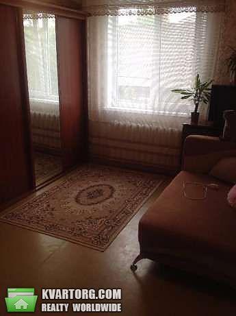 продам 1-комнатную квартиру. Донецк, ул.пл. Бакинских Комиссаров . Цена: 10000$  (ID 2040977) - Фото 1