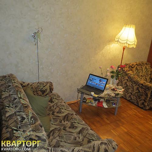 сдам 2-комнатную квартиру Киев, ул. Приозерная 4-А - Фото 6