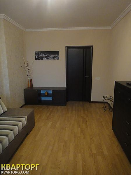 сдам 2-комнатную квартиру. Киев, ул.Сикорского 1. Цена: 530$  (ID 1798449) - Фото 5