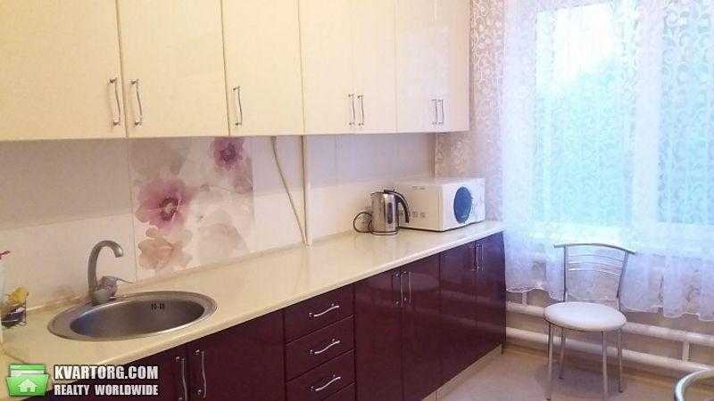 продам 3-комнатную квартиру. Одесса, ул.Бочарова 7. Цена: 45000$  (ID 2206675) - Фото 7