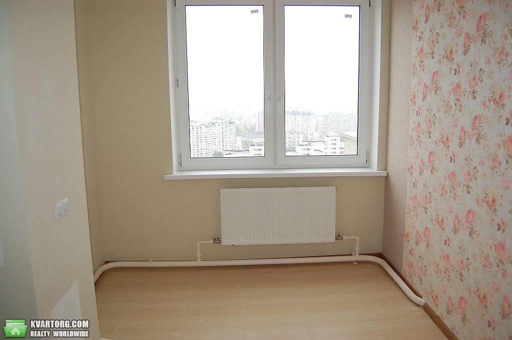 продам 2-комнатную квартиру Киев, ул. Градинская 1 - Фото 6