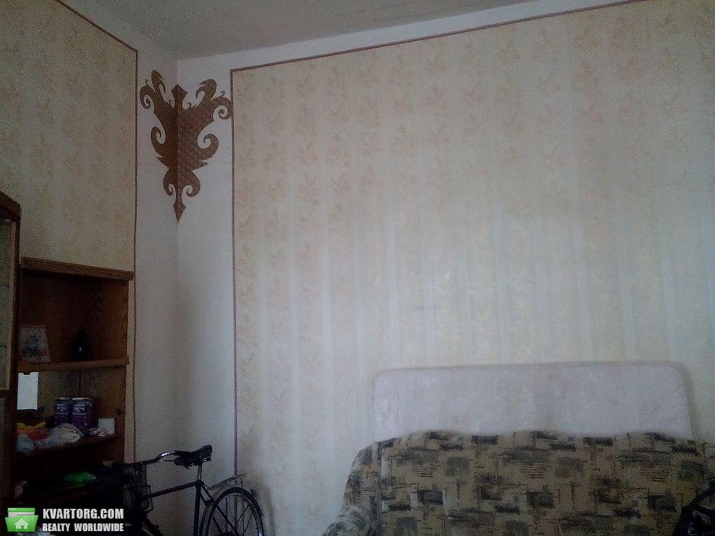 продам комнату. Одесса, ул.Кузнечная . Цена: 27000$  (ID 1795247) - Фото 3