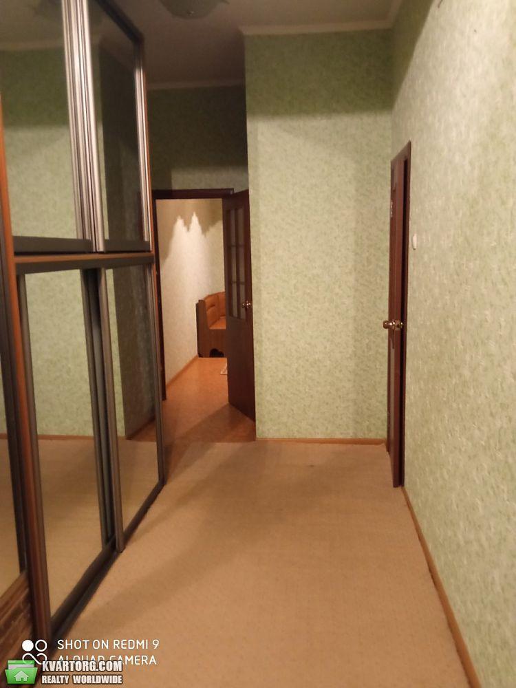сдам 1-комнатную квартиру Харьков, ул. Московский пр - Фото 4