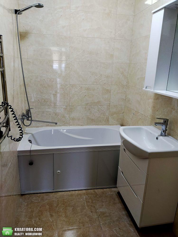 продам 2-комнатную квартиру Киев, ул.Добробутная - Фото 7