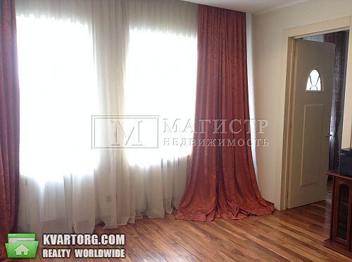 продам 4-комнатную квартиру Днепропетровск, ул.рогалева - Фото 7