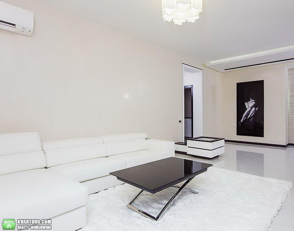 продам 4-комнатную квартиру Киев, ул. Драгомирова 9 - Фото 3