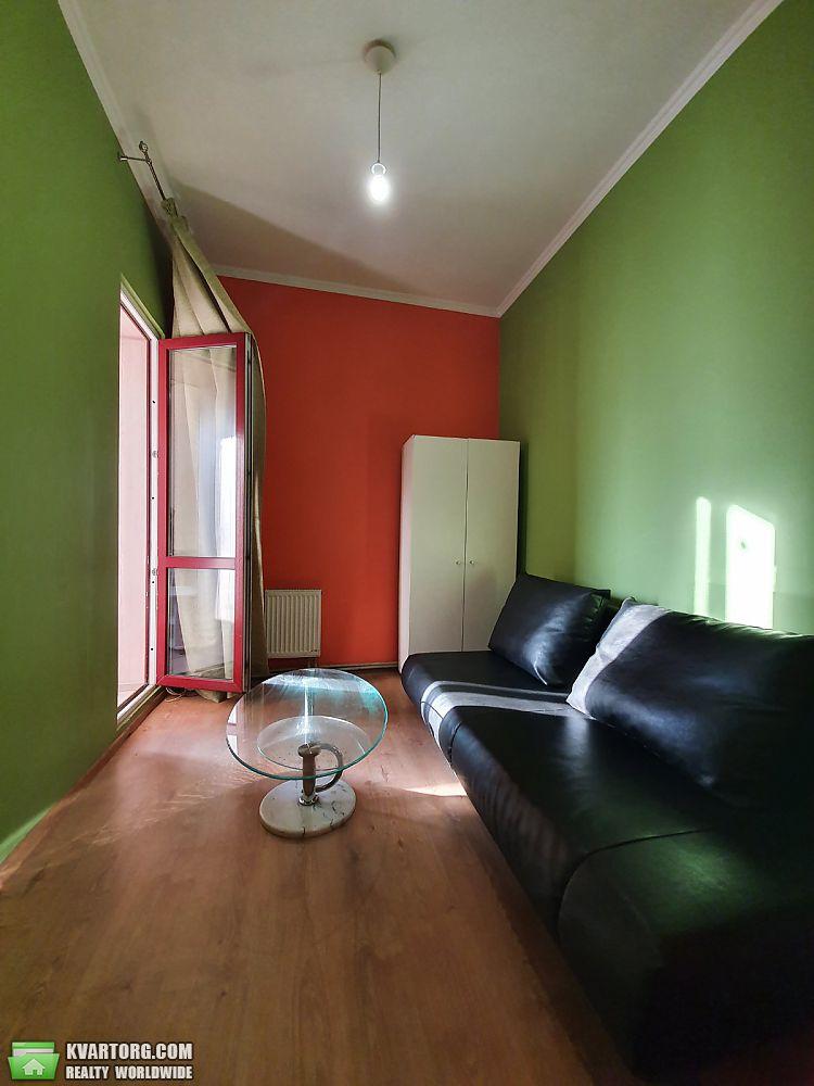 продам 2-комнатную квартиру Одесса, ул.Балковская 22а - Фото 2