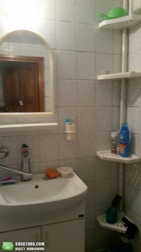 продам 3-комнатную квартиру Одесса, ул.Высоцкого - Фото 6