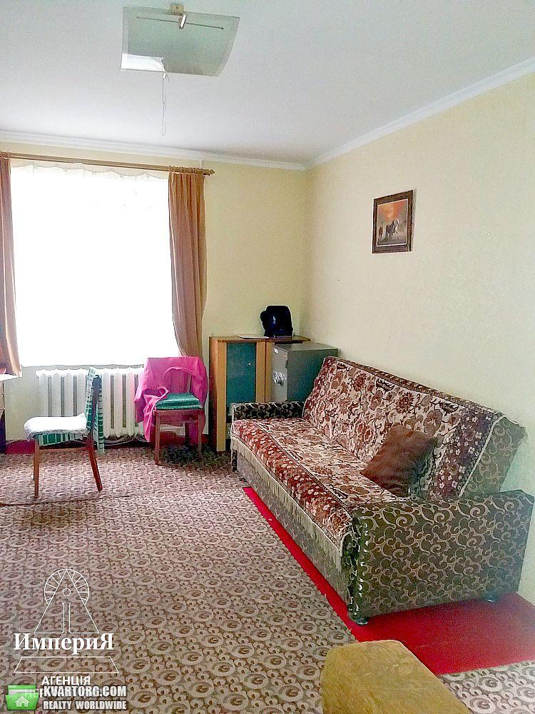 продам 2-комнатную квартиру Киевская обл., ул.Военстрой 254 - Фото 1