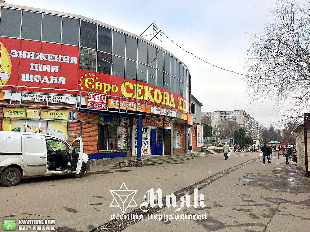 сдам нежилой фонд Киевская обл., ул.Леваневского 53 - Фото 1