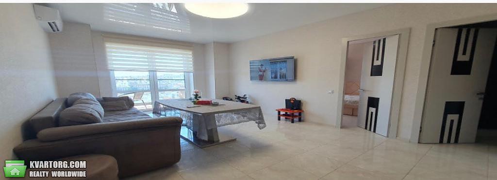 продам 3-комнатную квартиру Днепропетровск, ул.Миронова 001 - Фото 8