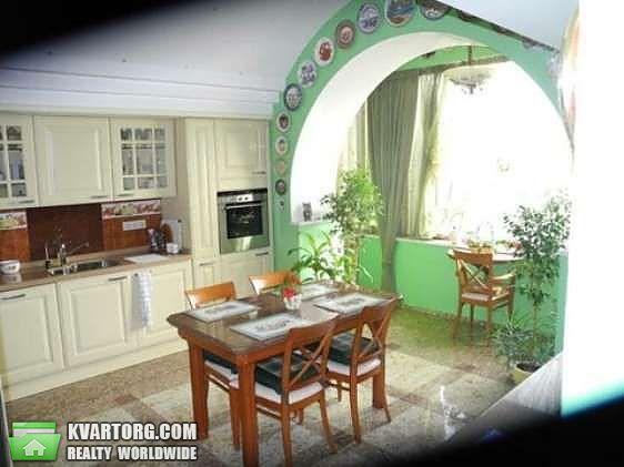 продам 5-комнатную квартиру Днепропетровск, ул.Урицкого - Фото 3