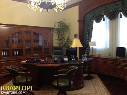сдам офис Киев, ул. Шелковичная 42/44 - Фото 3