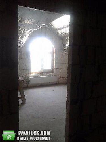 продам 2-комнатную квартиру. Киев, ул.Луценка 12. Цена: 52000$  (ID 2112450) - Фото 2