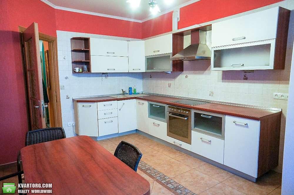 продам 2-комнатную квартиру. Киев, ул.Ахматовой 45. Цена: 88000$  (ID 2027760) - Фото 1