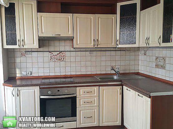 продам 3-комнатную квартиру Киев, ул. Героев Сталинграда пр 1 - Фото 1