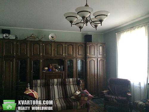 продам дом Киевская обл., ул.Октябрской революции - Фото 5