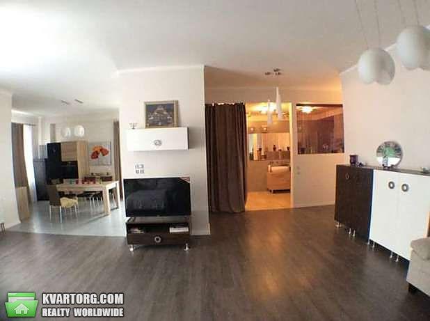 продам 3-комнатную квартиру Днепропетровск, ул.Рогалева - Фото 7