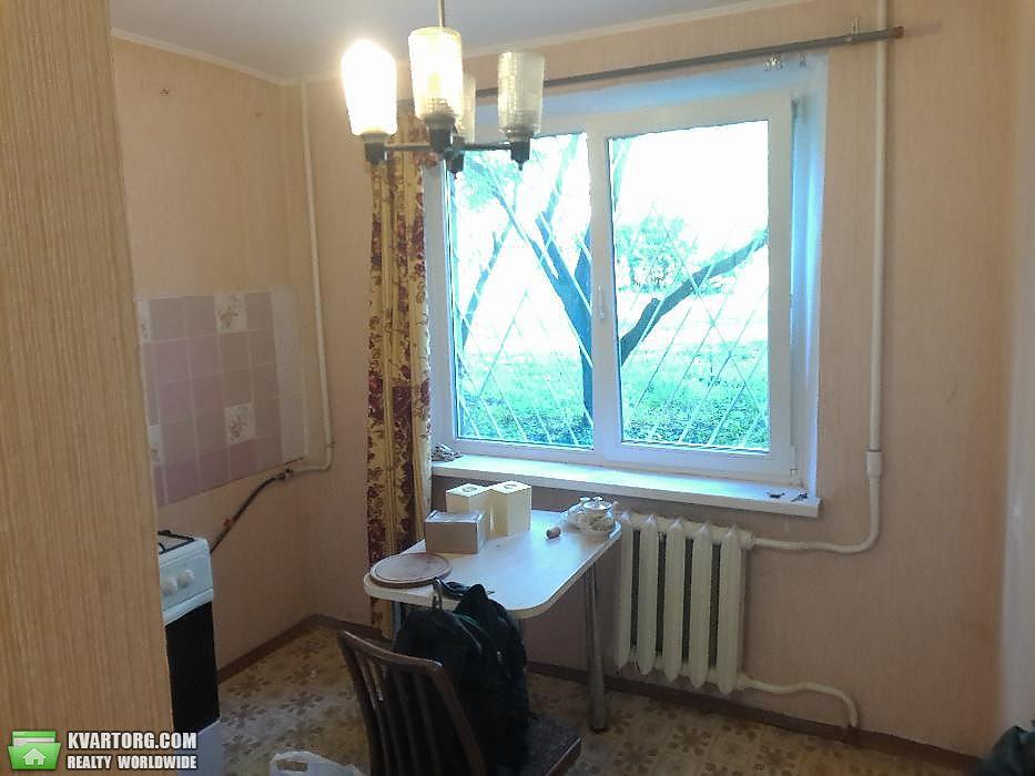 продам 1-комнатную квартиру Харьков, ул.Юбилейный  75 - Фото 3