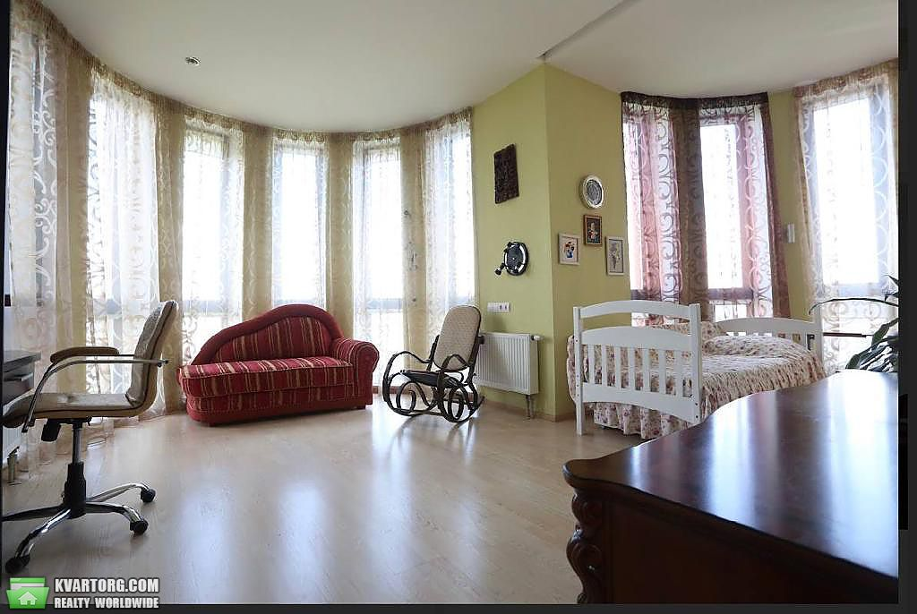 продам 5-комнатную квартиру Днепропетровск, ул.Комсомольская 52б - Фото 10