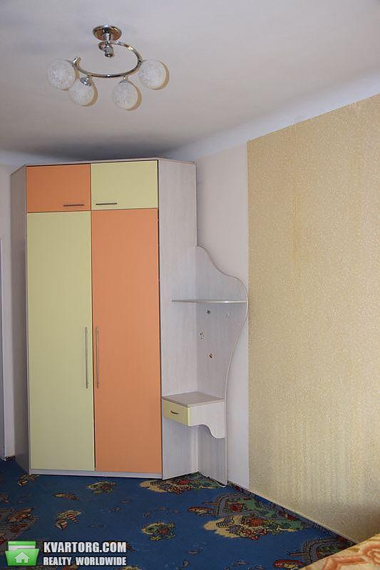 продам 2-комнатную квартиру Киев, ул. Лумумбы  7 - Фото 3