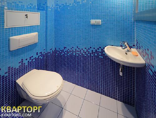 продам 4-комнатную квартиру Киев, ул.Большая Житомирская улица 23 - Фото 7