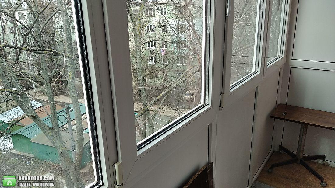 продам 2-комнатную квартиру Одесса, ул.1ст.Люстдорфской дор. 52 - Фото 2