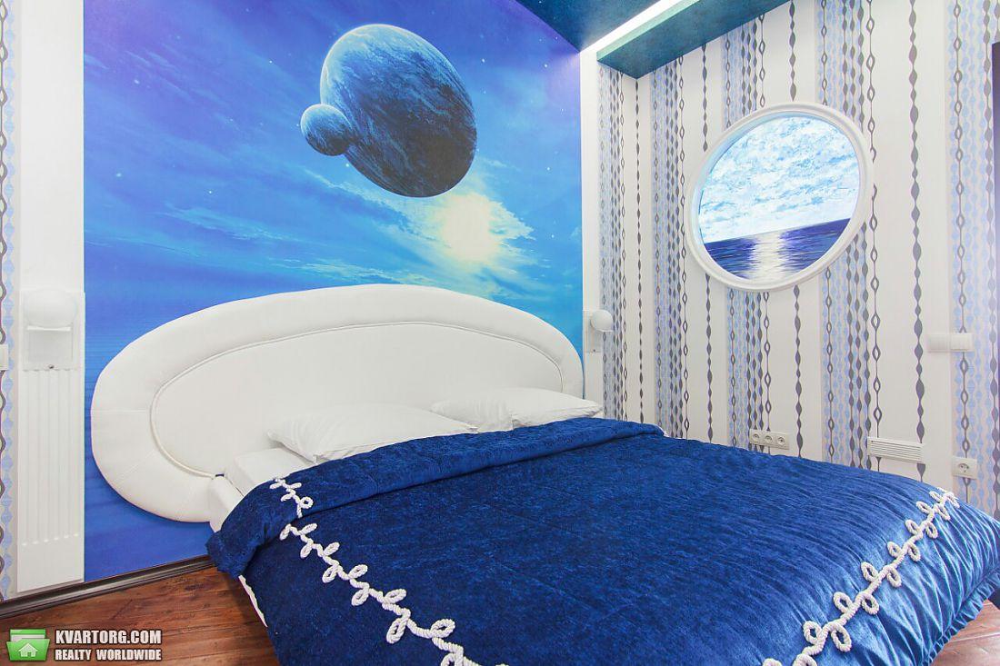 сдам 2-комнатную квартиру Одесса, ул.Литературная 12 - Фото 8