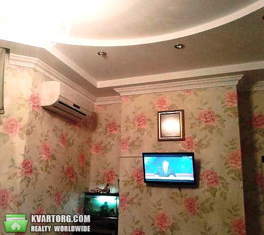 продам 3-комнатную квартиру. Киев, ул. Руданского 3а. Цена: 116800$  (ID 2058290) - Фото 2