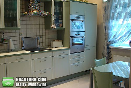 продам 4-комнатную квартиру Днепропетровск, ул.жуковского - Фото 4