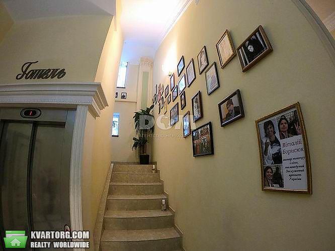 продам нежилой фонд Киев, ул.Акдемика Вильямса 36 - Фото 3