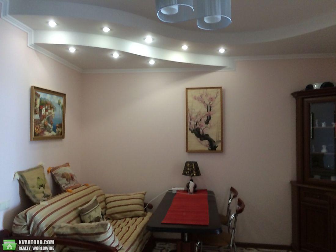 продам 2-комнатную квартиру АР Крым, ул.Отрадная 33 - Фото 8